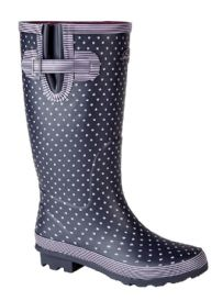 Ladies Youths Wellingtons